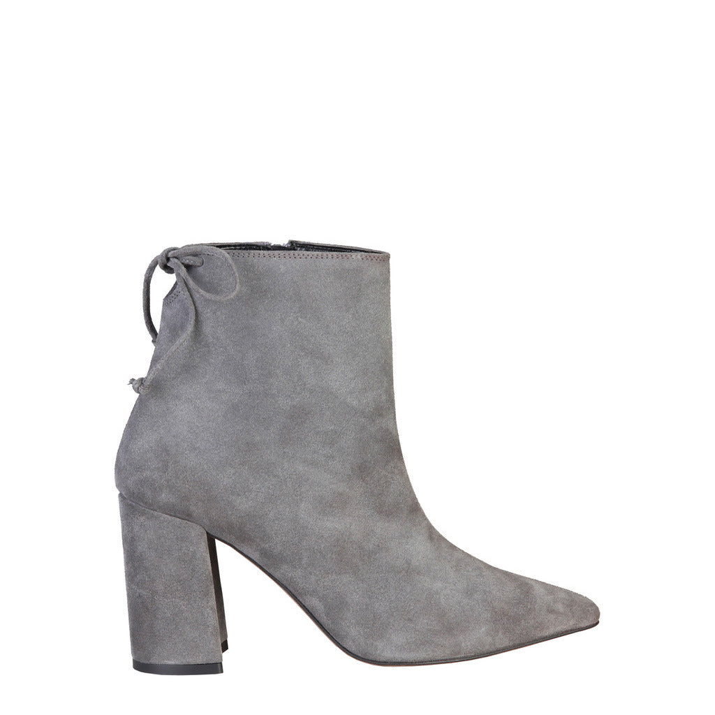 Fontana 2.0 MICHELA Ankle boots