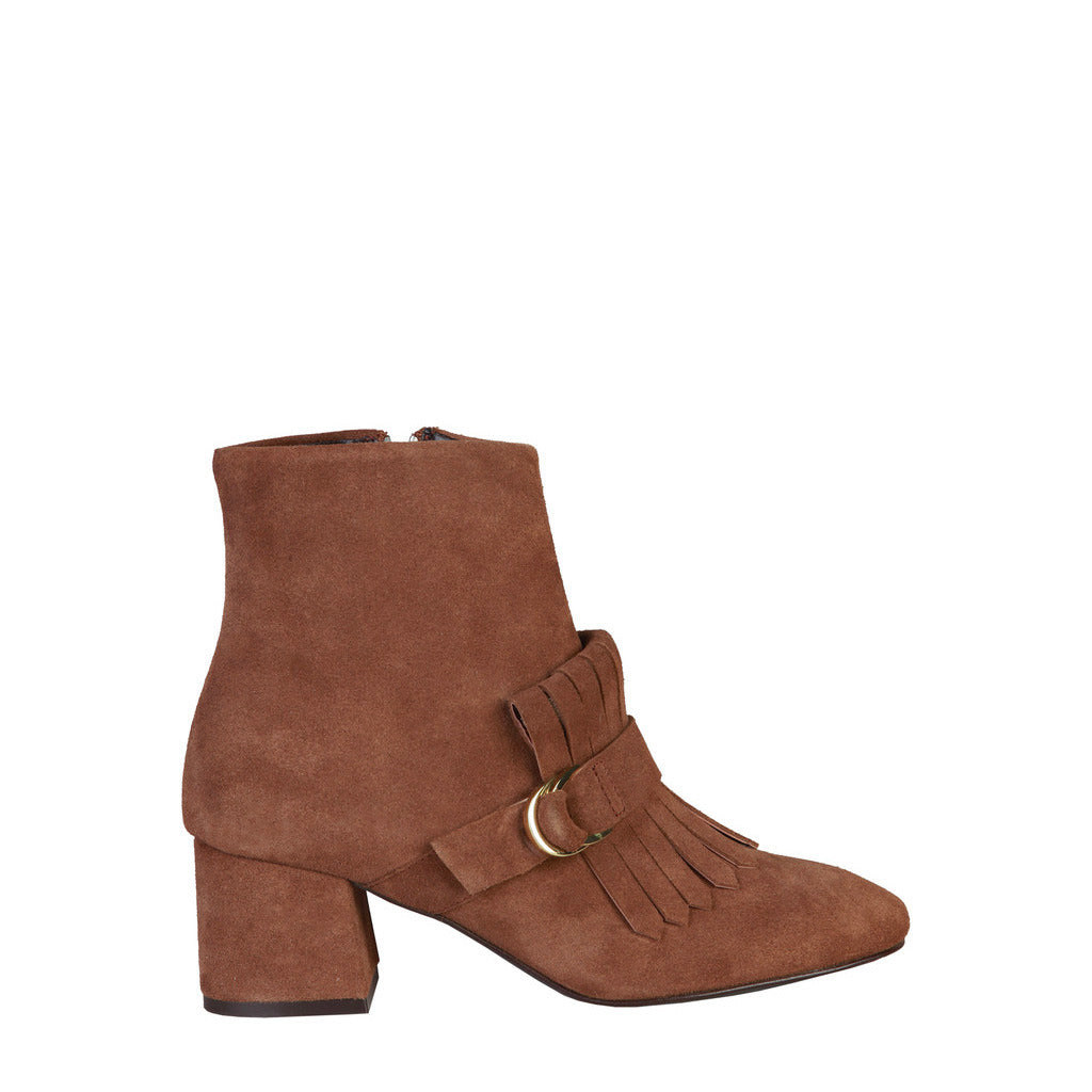 Fontana 2.0 MILLY Ankle boots