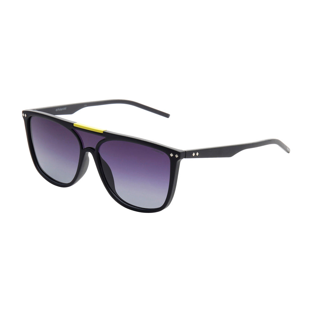 Polaroid 233622 Sunglasses