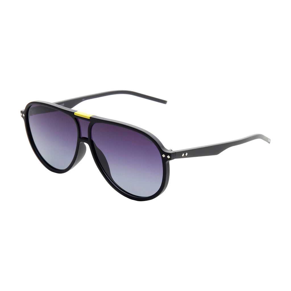 Polaroid 233623 Sunglasses