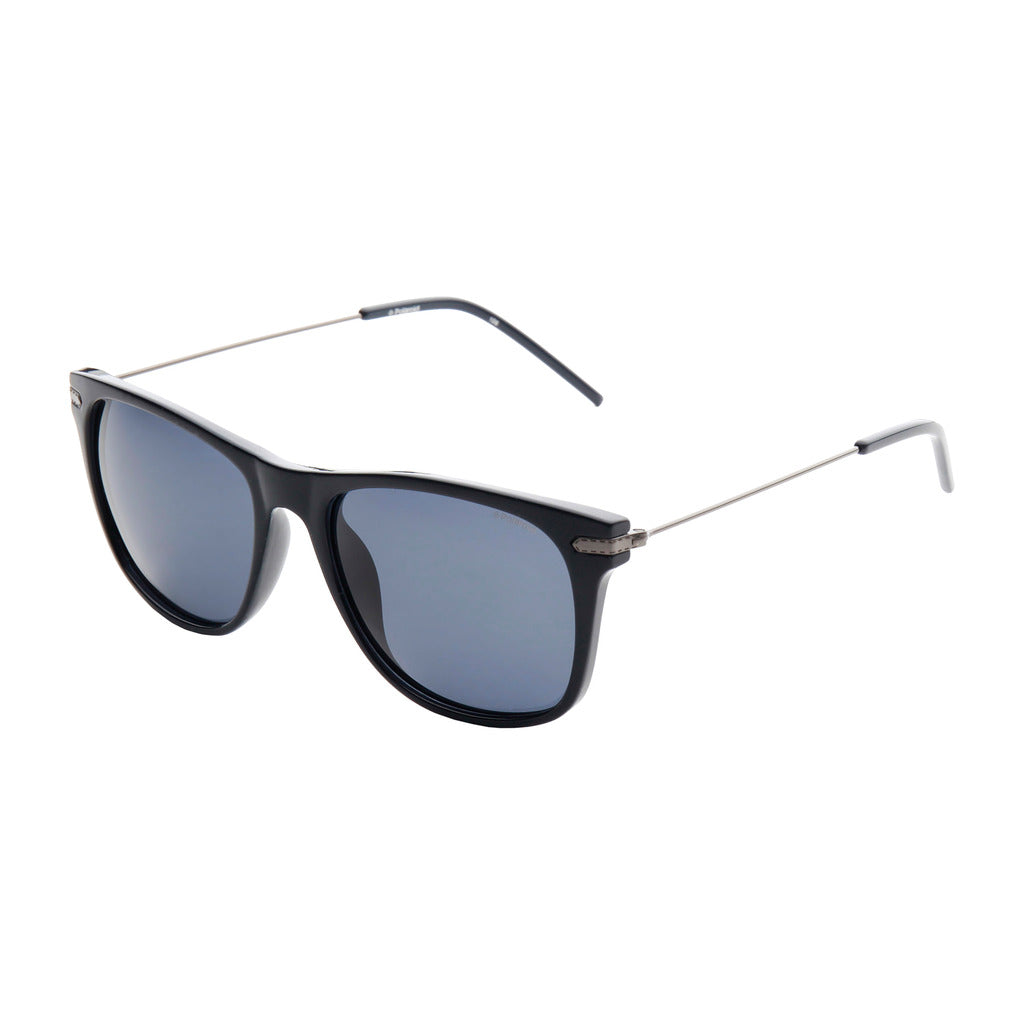 Polaroid 233637 Sunglasses