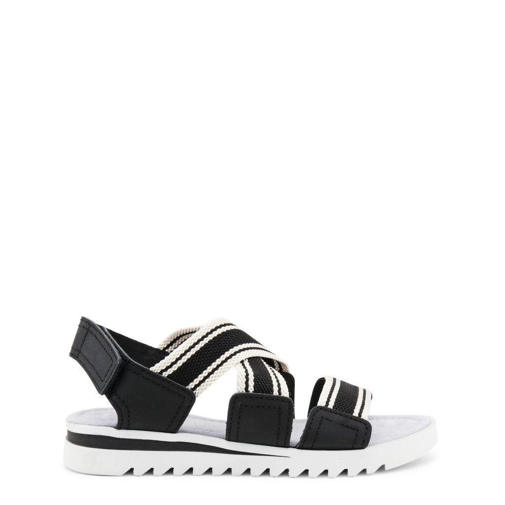 Ana Lublin MARCIA Sandals