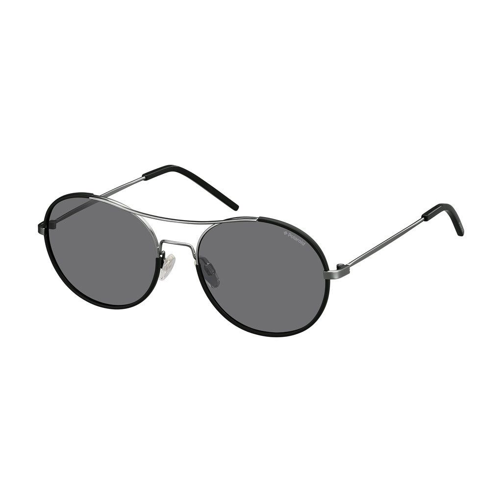 Polaroid 233628 Sunglasses