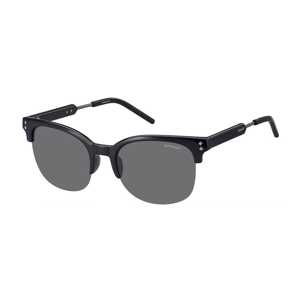 Polaroid 233632 Sunglasses