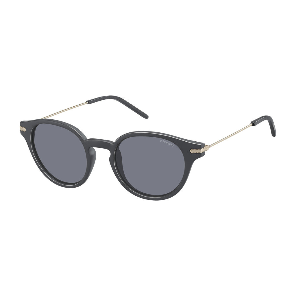 Polaroid 233638 Sunglasses