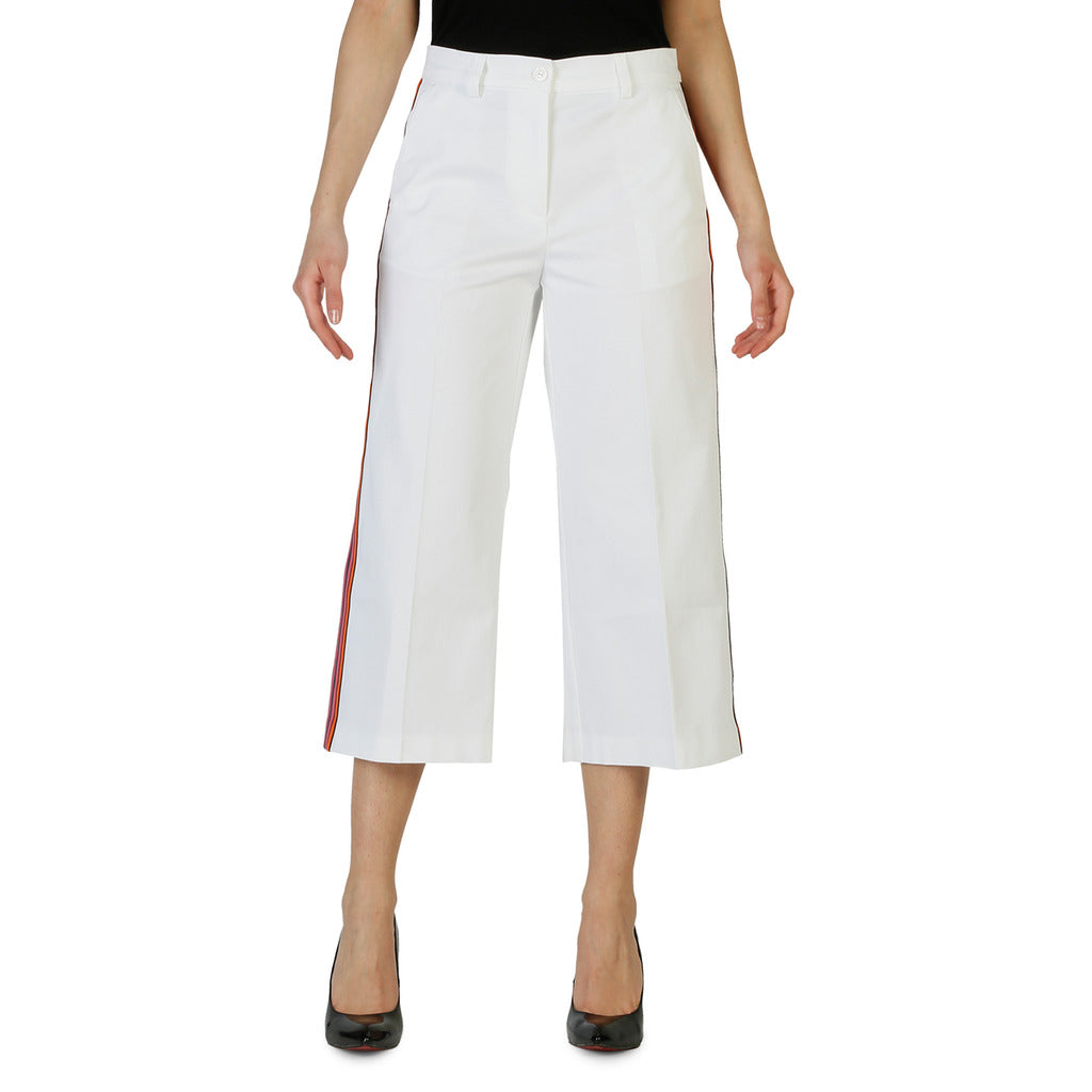 Pinko 1G132V_5313 Trousers