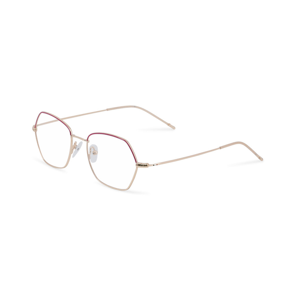 Made in Italia Burano Eyeglasses