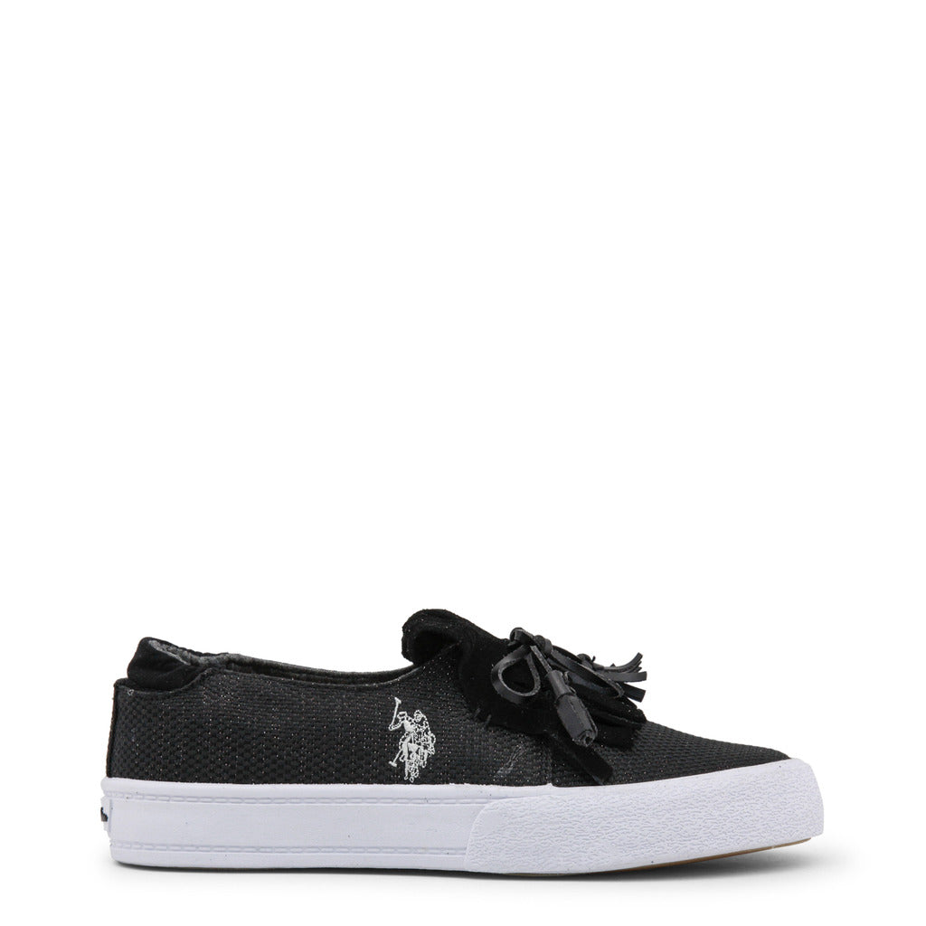U.S. Polo Assn. GALAD4128S8_T1 Sneakers