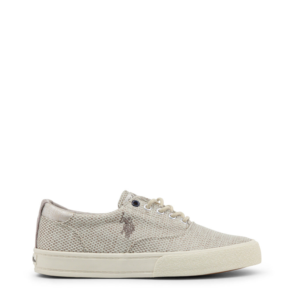U.S. Polo Assn. GALAD4130S8_T1 Sneakers