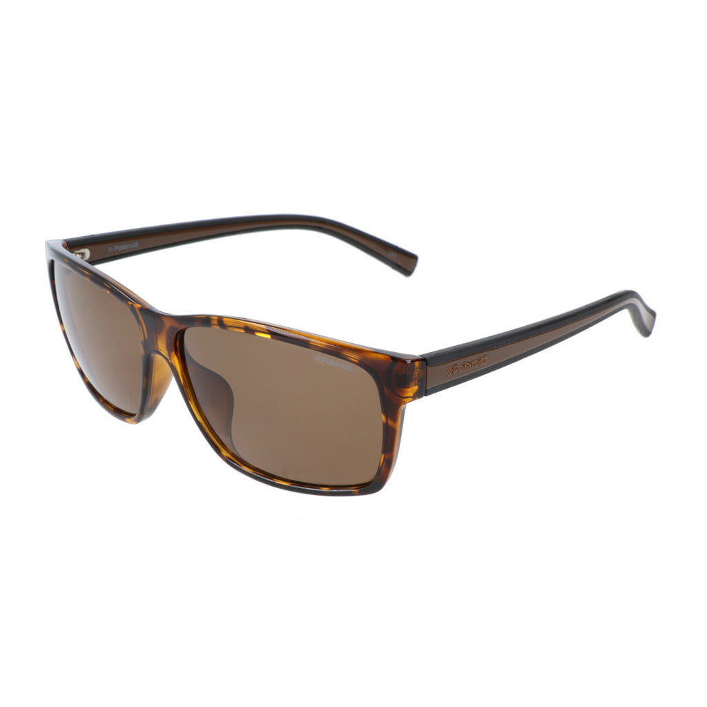 Polaroid PLD2027FS Sunglasses