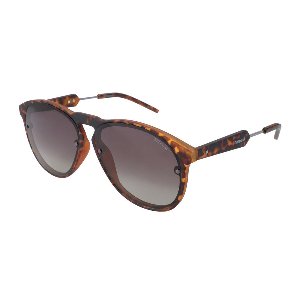 Polaroid PLD6021S Sunglasses