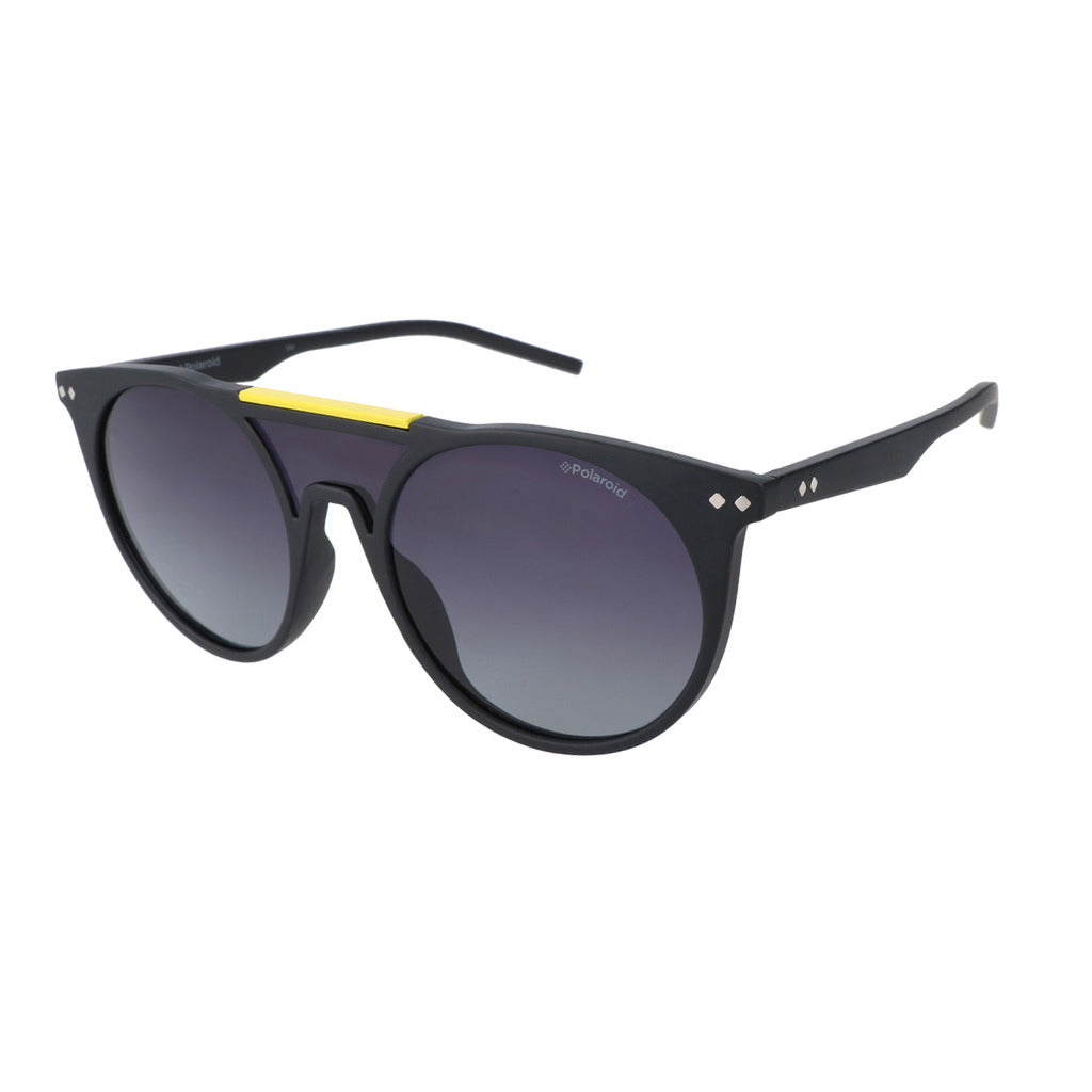 Polaroid PLD6022S Sunglasses
