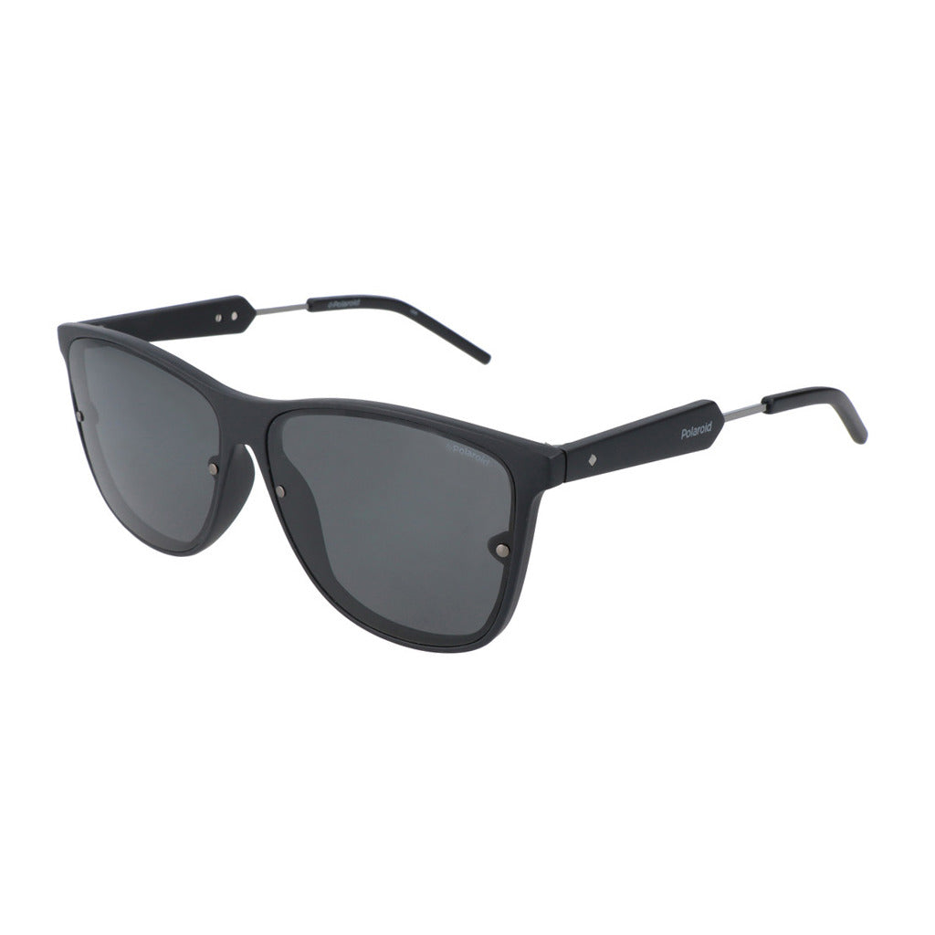 Polaroid PLD6019S Sunglasses