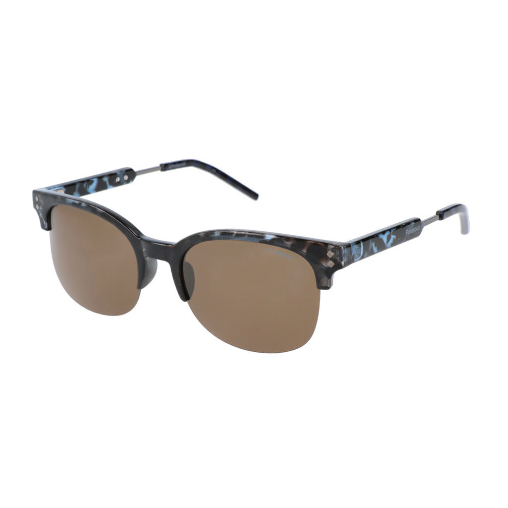 Polaroid PLD2031S Sunglasses