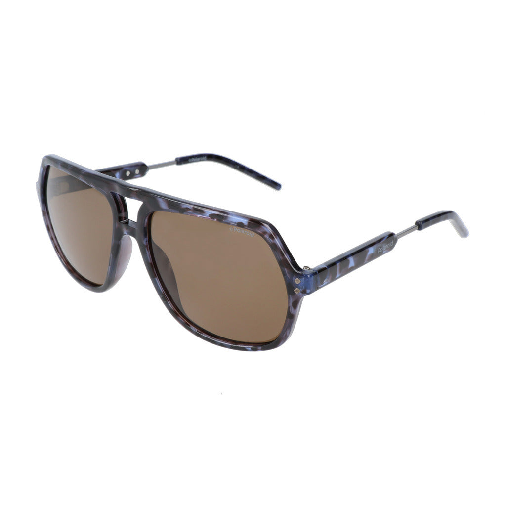 Polaroid PLD2035S Sunglasses