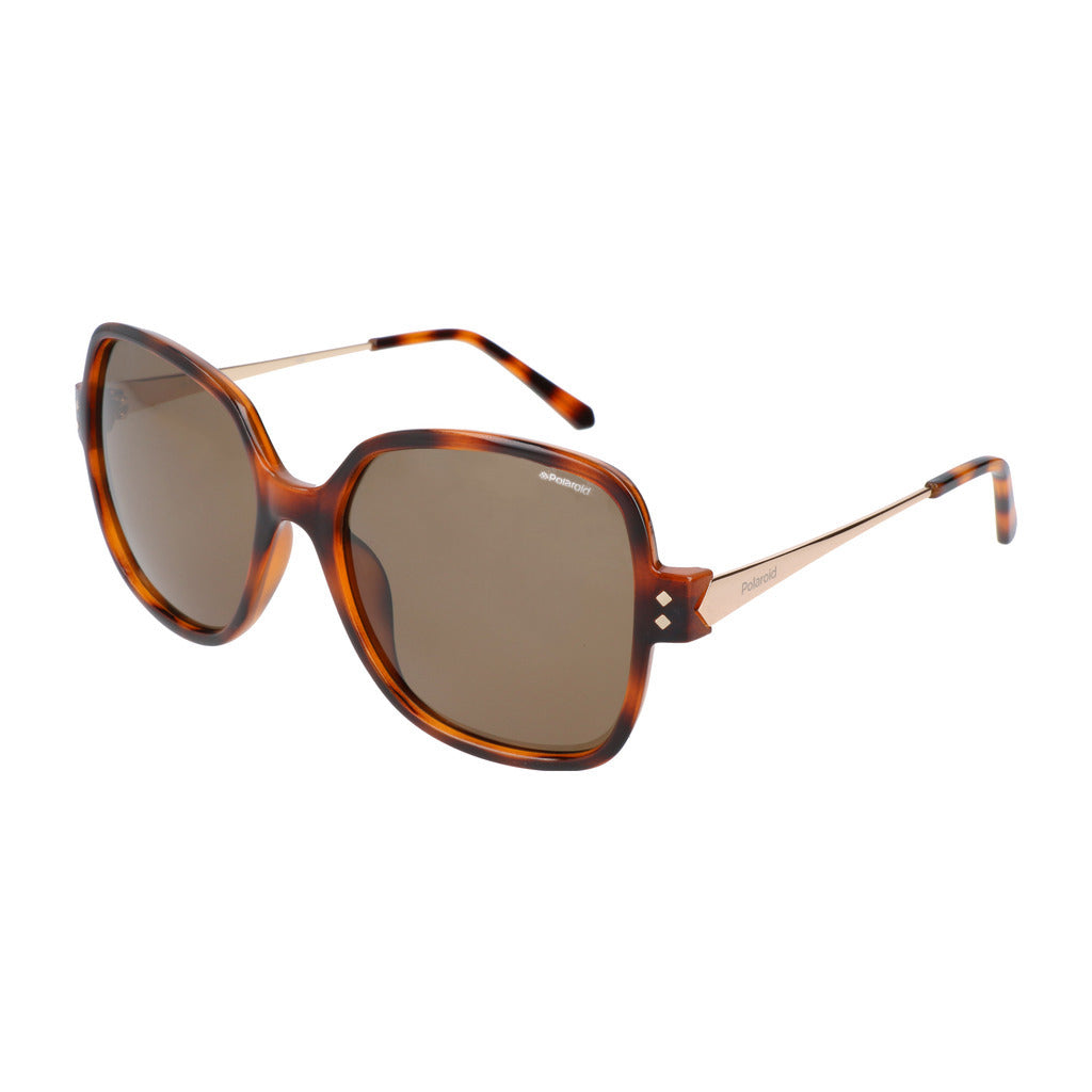 Polaroid PLD4046S Sunglasses
