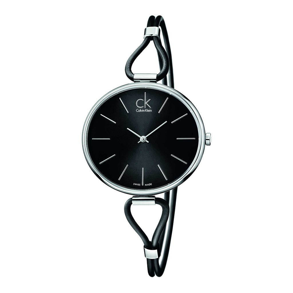 Calvin Klein K3V231 Watches