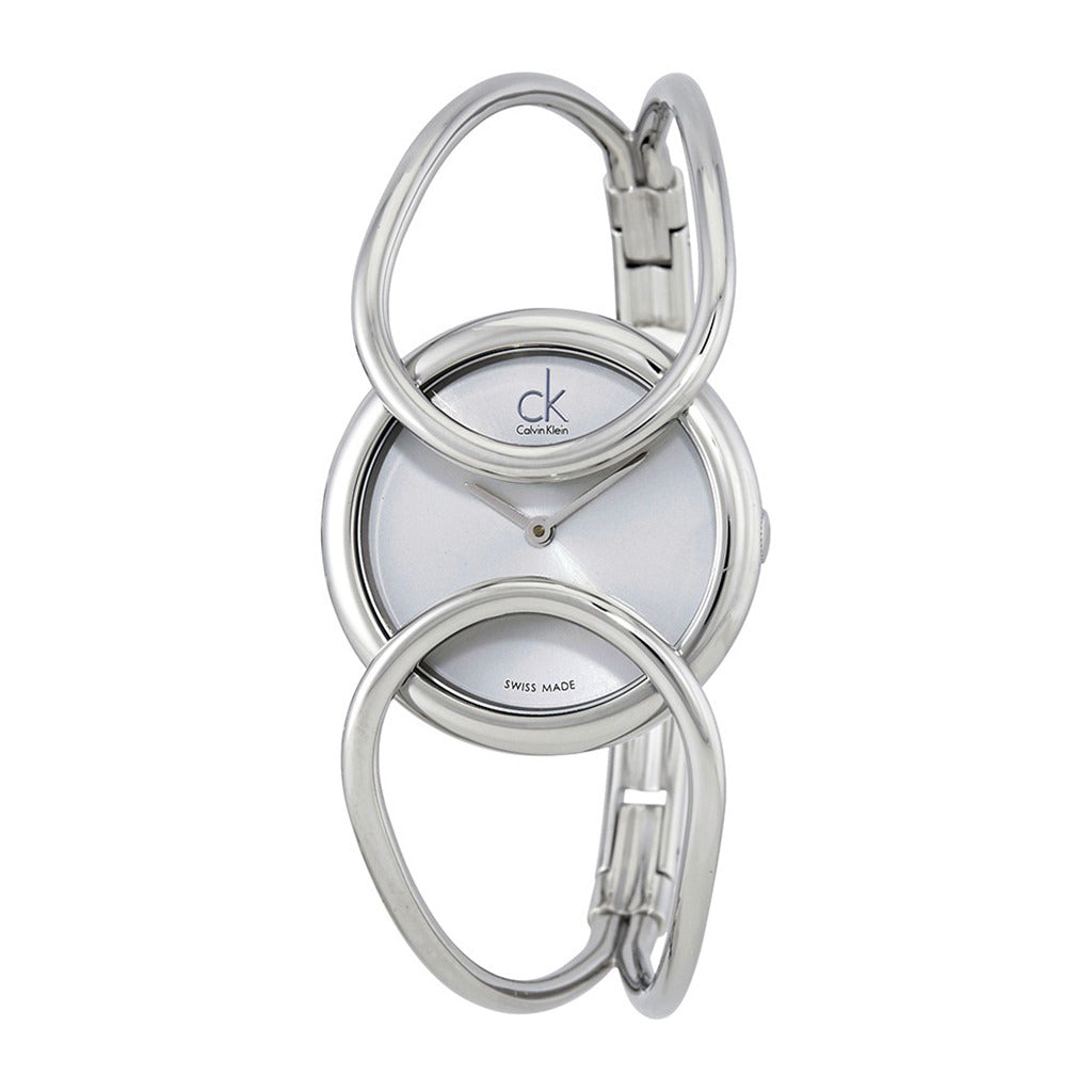 Calvin Klein K4C2M1 Watches