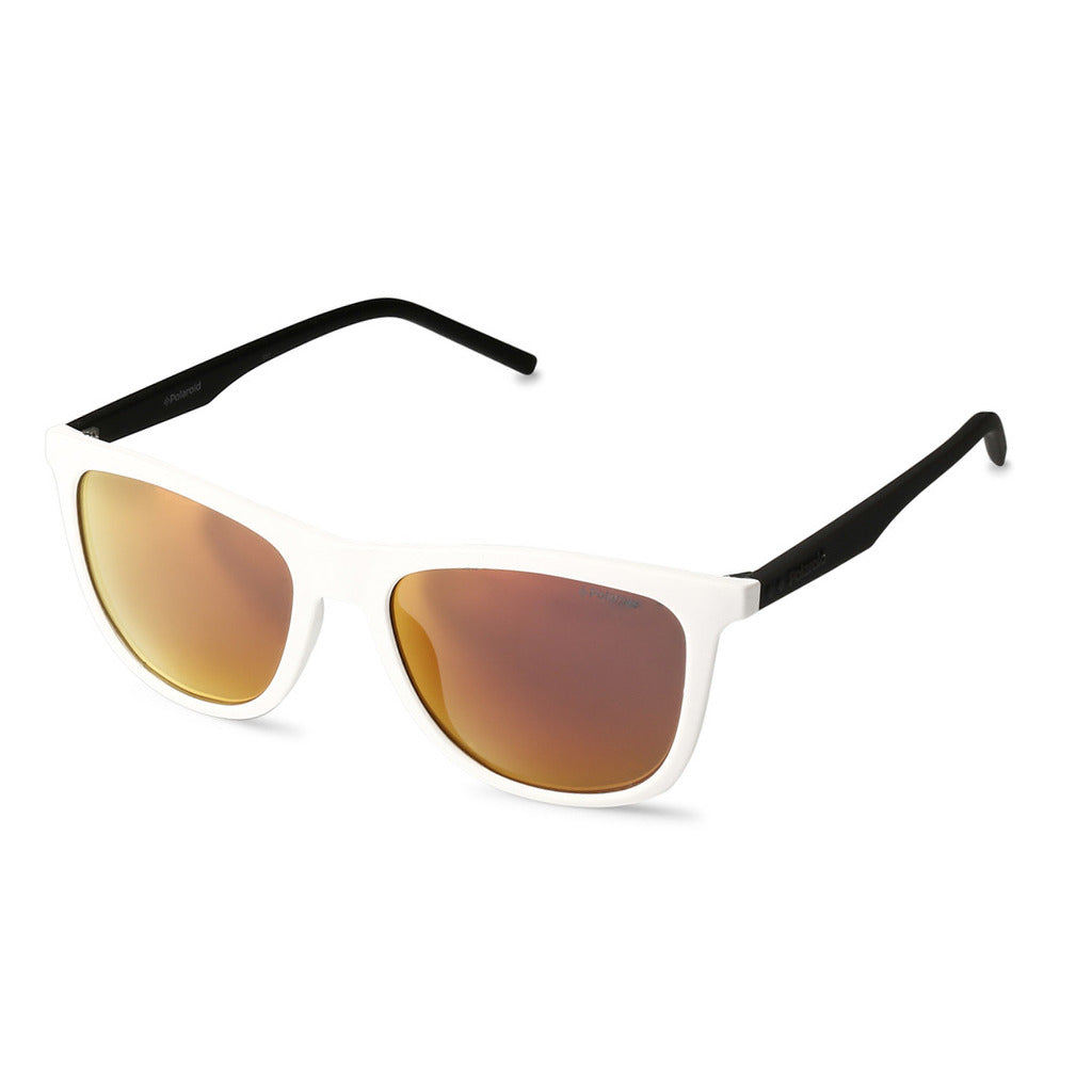 Polaroid PLD2049S Sunglasses