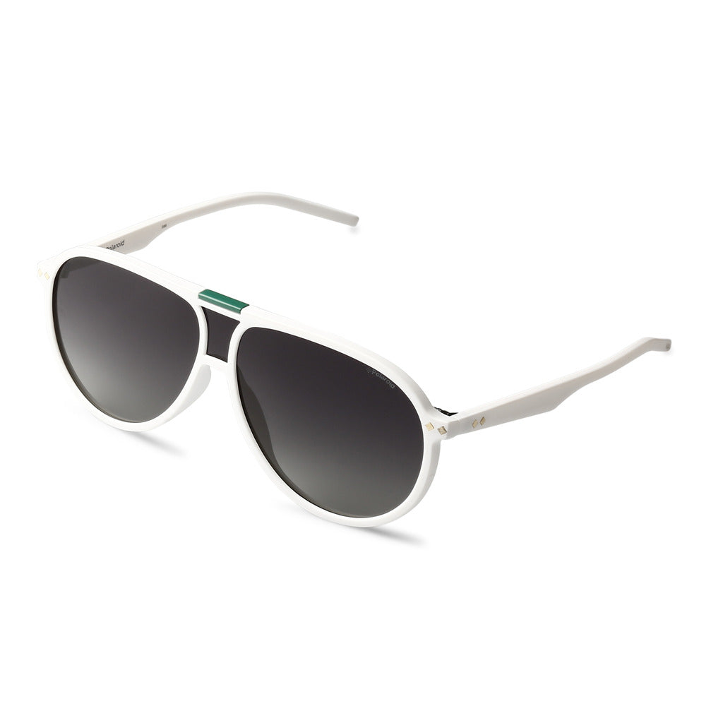 Polaroid PLD6025S Sunglasses