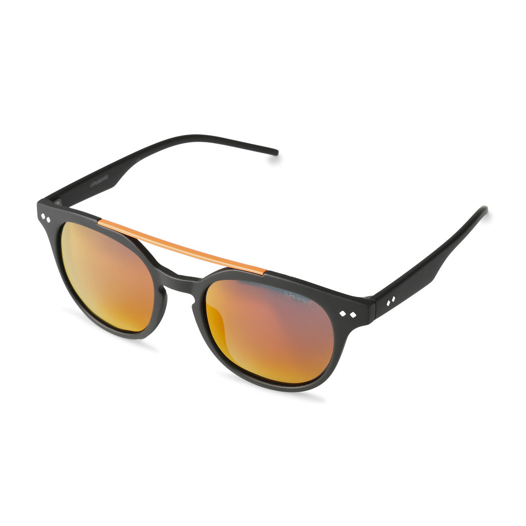Polaroid PLD1023S Sunglasses