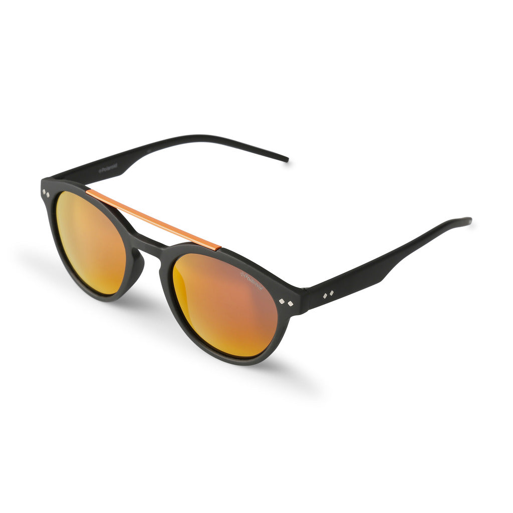 Polaroid PLD6030S Sunglasses