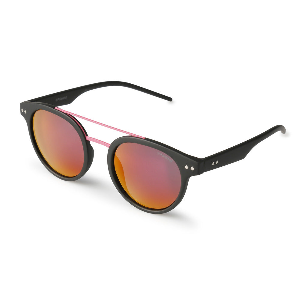 Polaroid PLD6031S Sunglasses