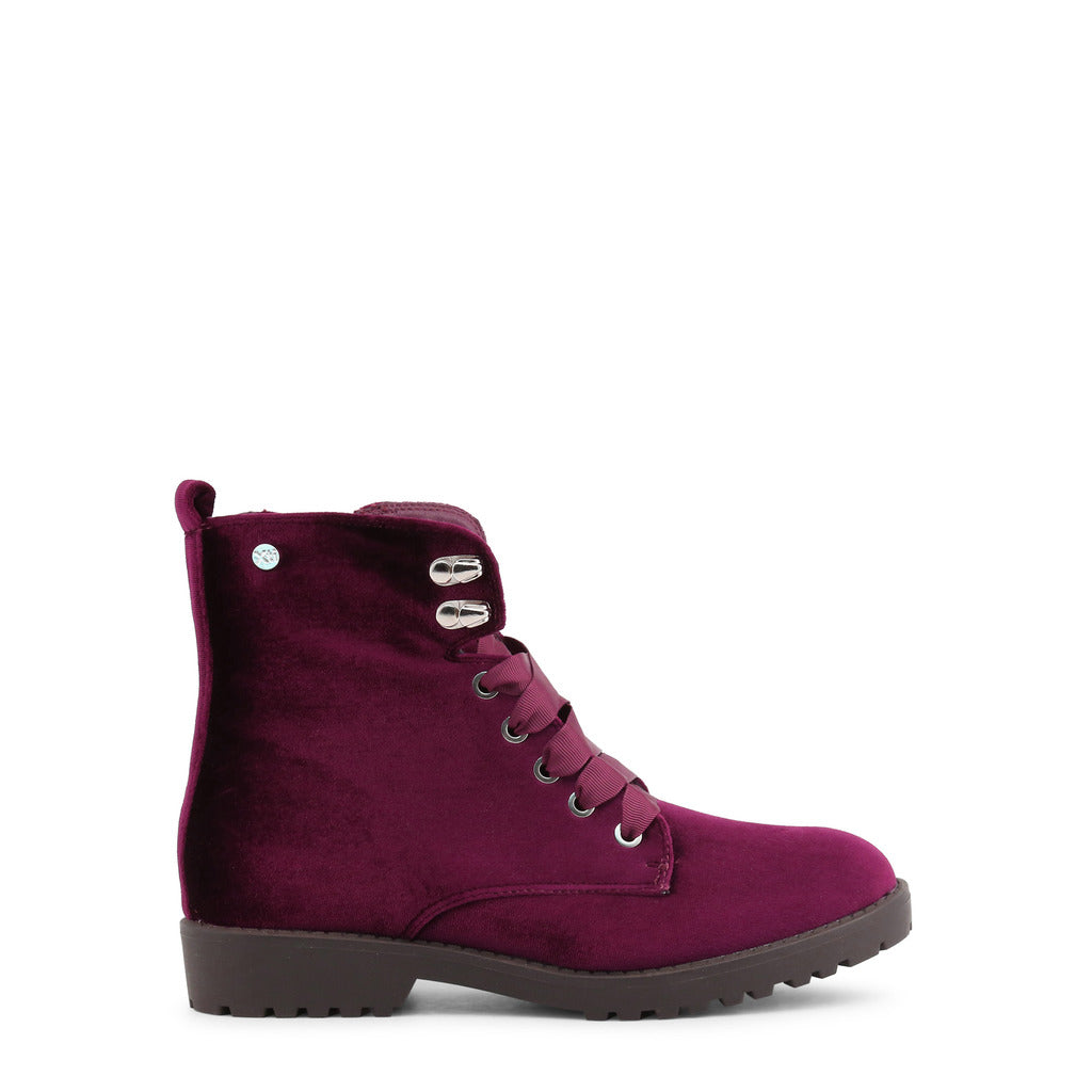 Xti 47202 Ankle boots