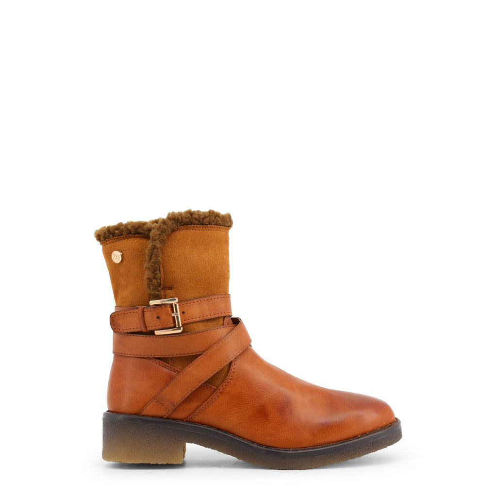 Xti 47523 Ankle boots