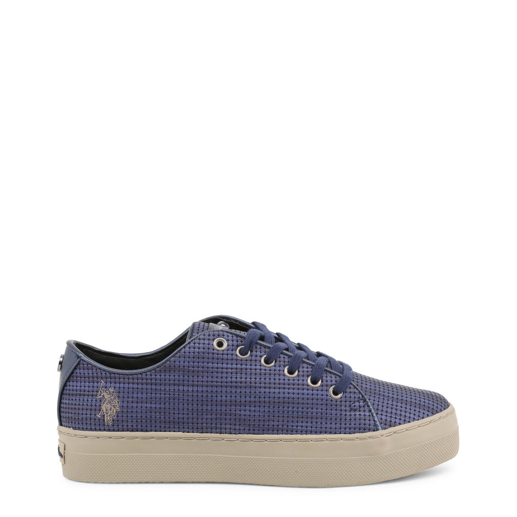 U.S. Polo Assn. TRIXY4139W8 Sneakers