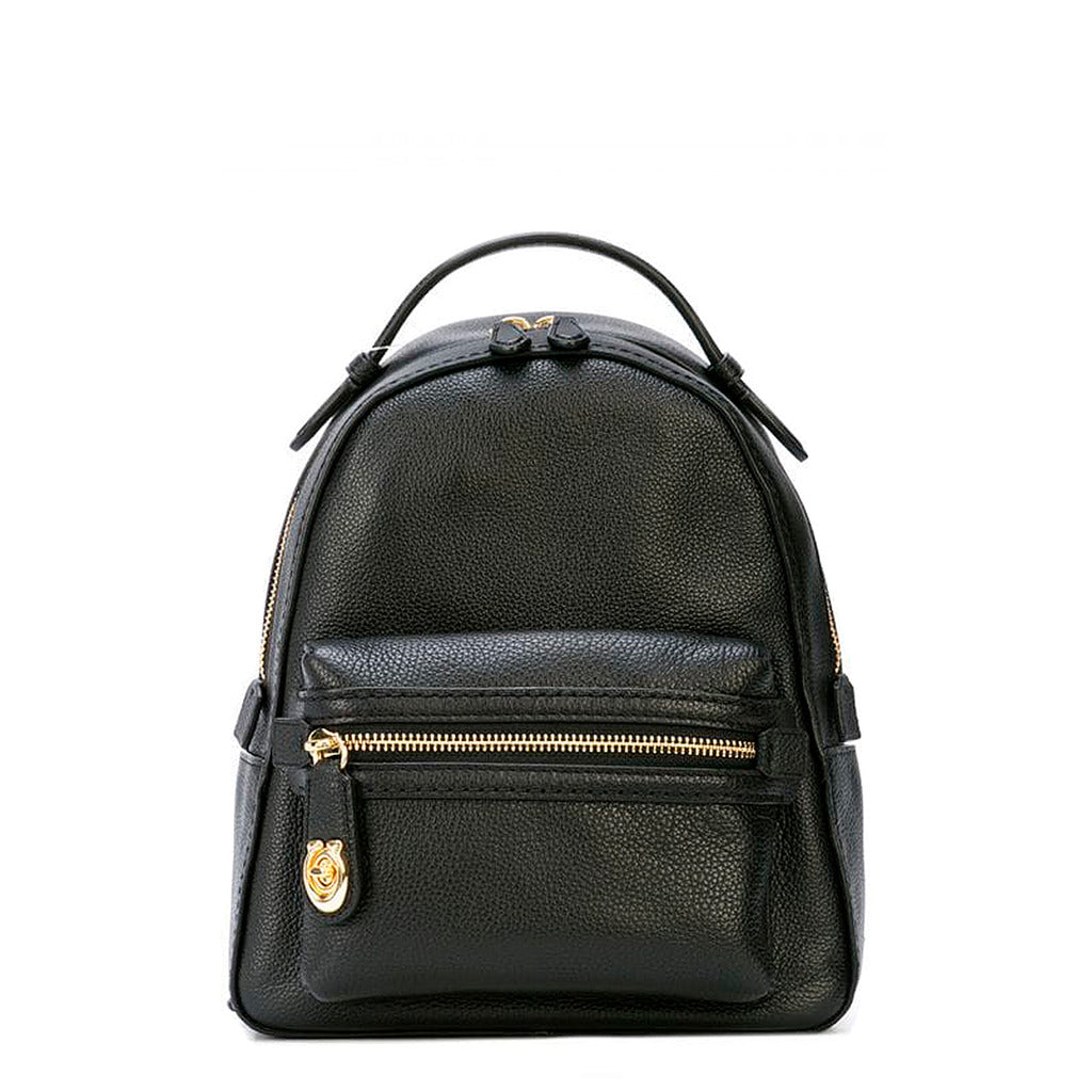 Coach 31032 Rucksacks