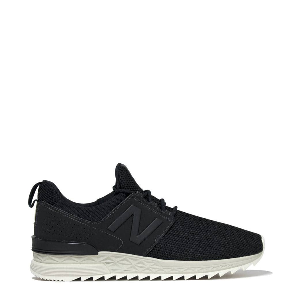 New Balance MS574D Sneakers