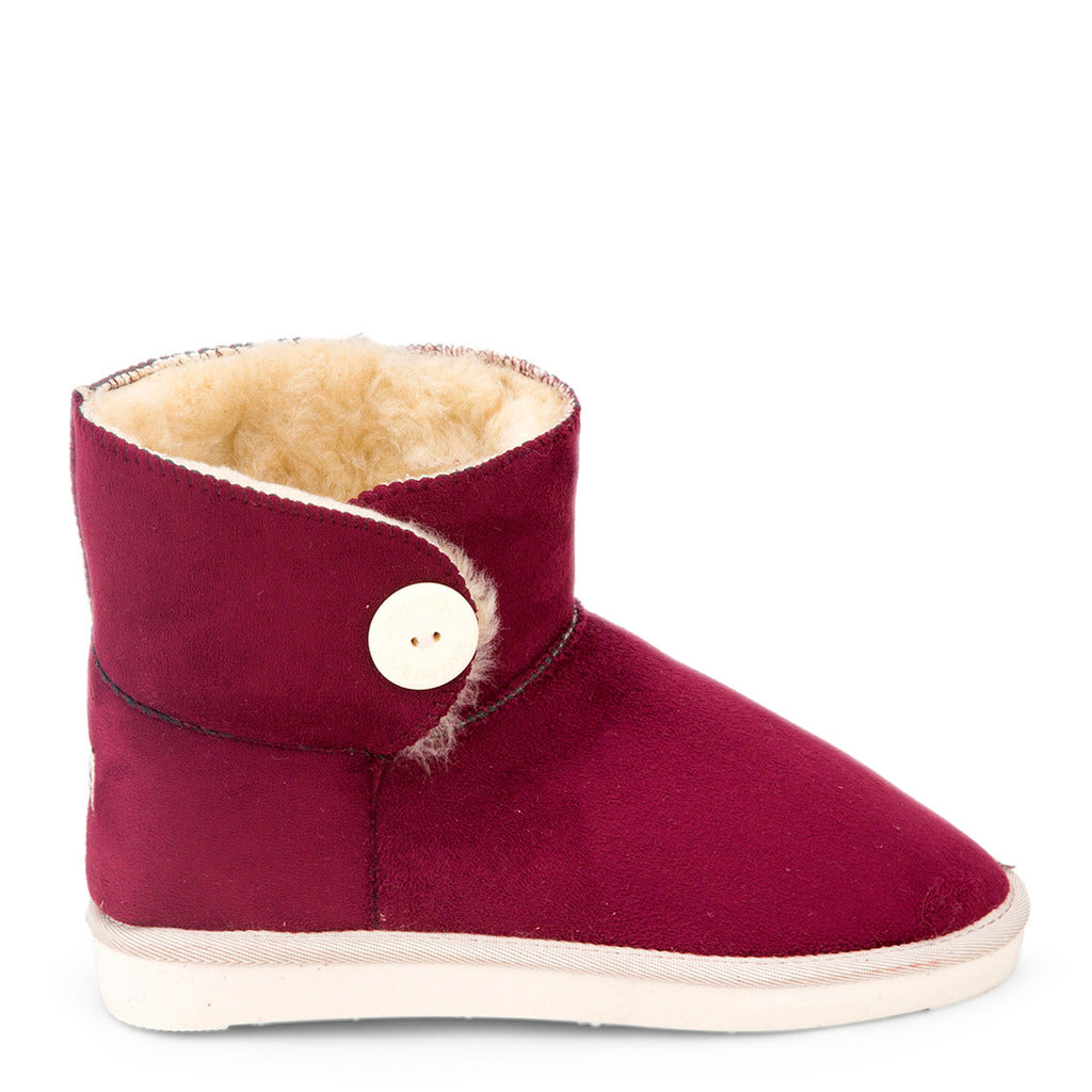 Antarctica PETITE Ankle boots
