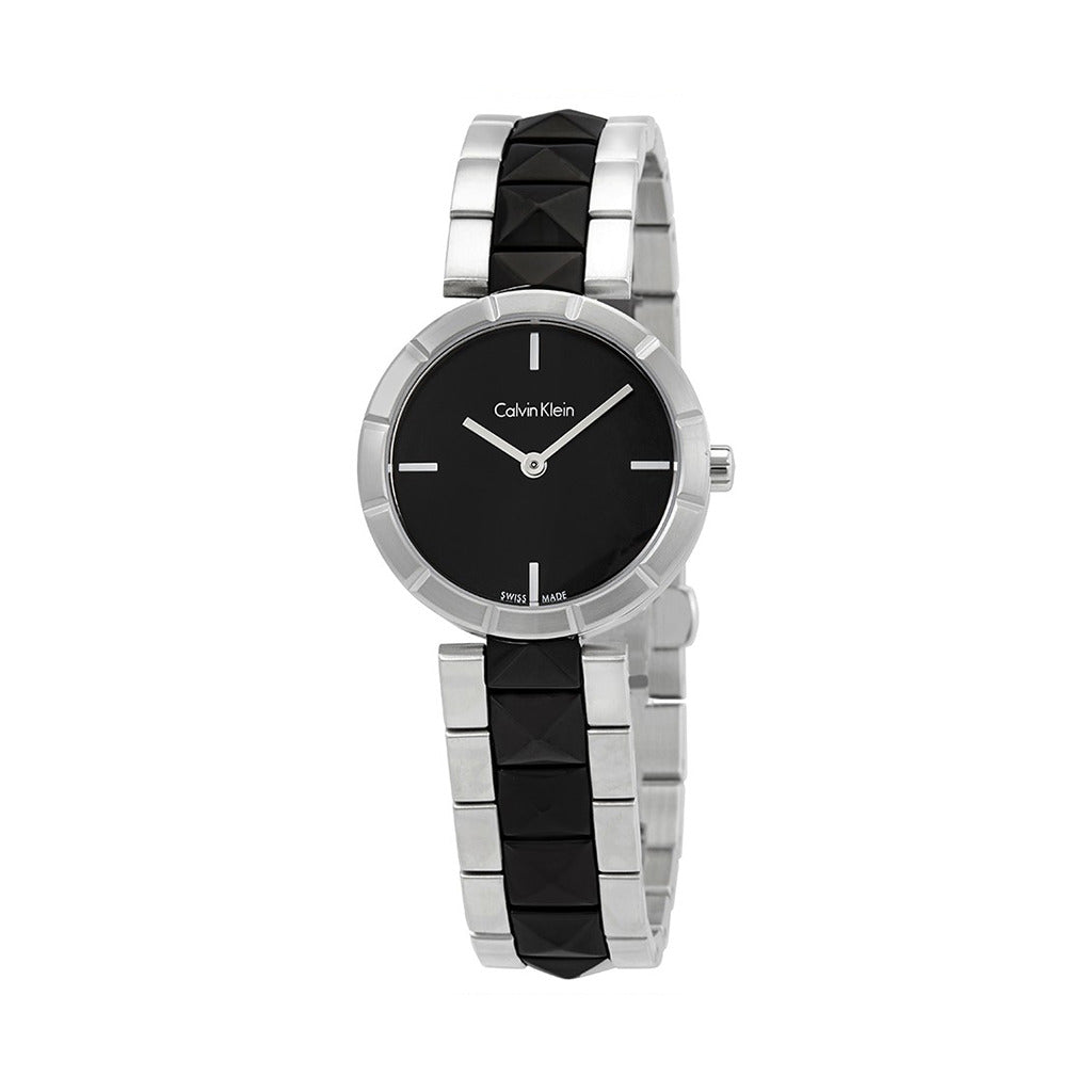 Calvin Klein K5T33 Watches