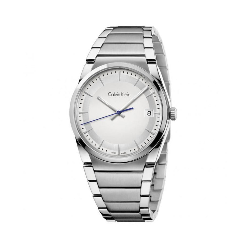 Calvin Klein K6K311 Watches
