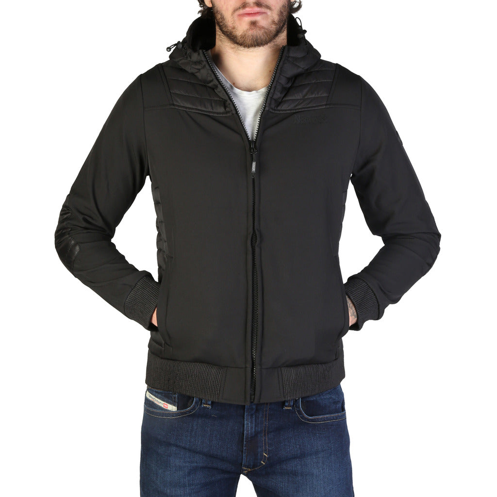 Geographical Norway Chaleur_man Jackets