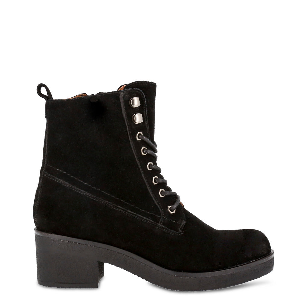 Docksteps CLARA-MID_2062 Ankle boots