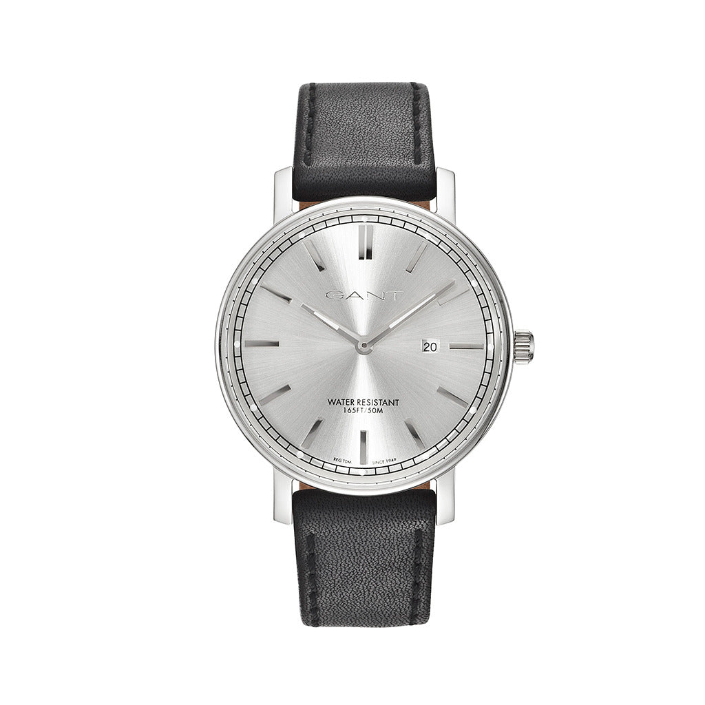 Gant NASHVILLE Watches