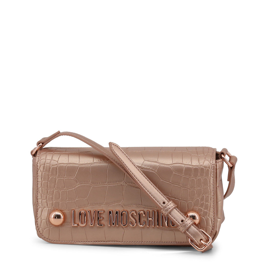 Love Moschino JC4134PP16LW Crossbody Bags