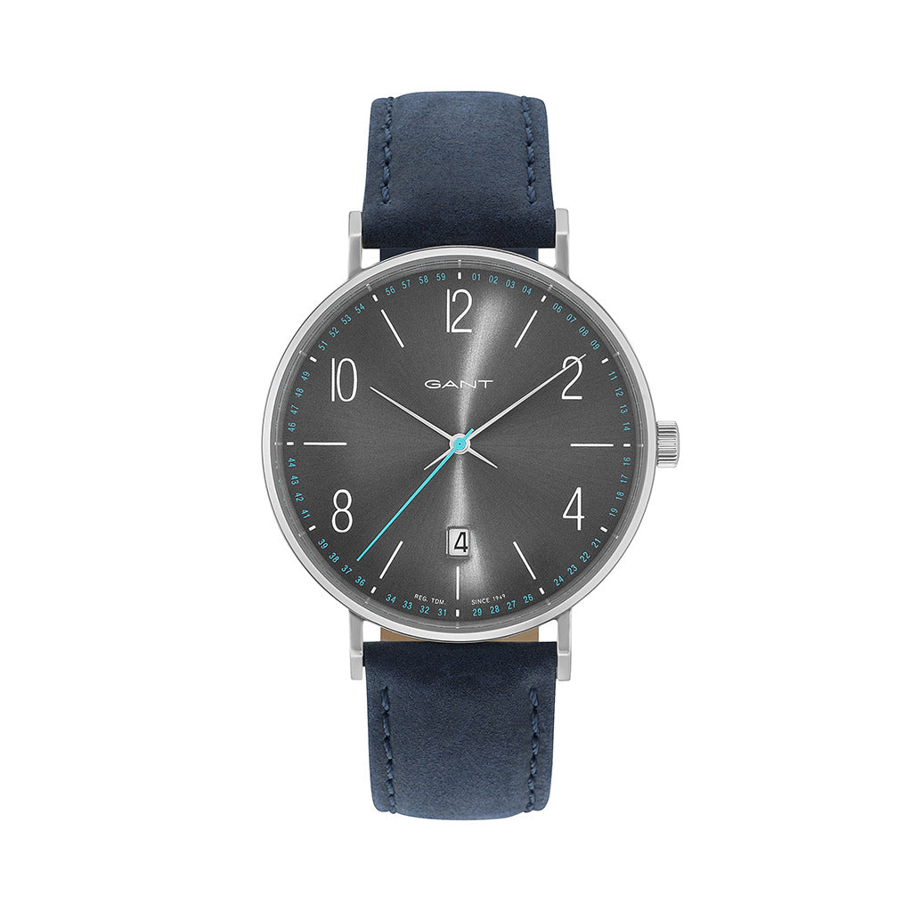 Gant DETROIT Watches