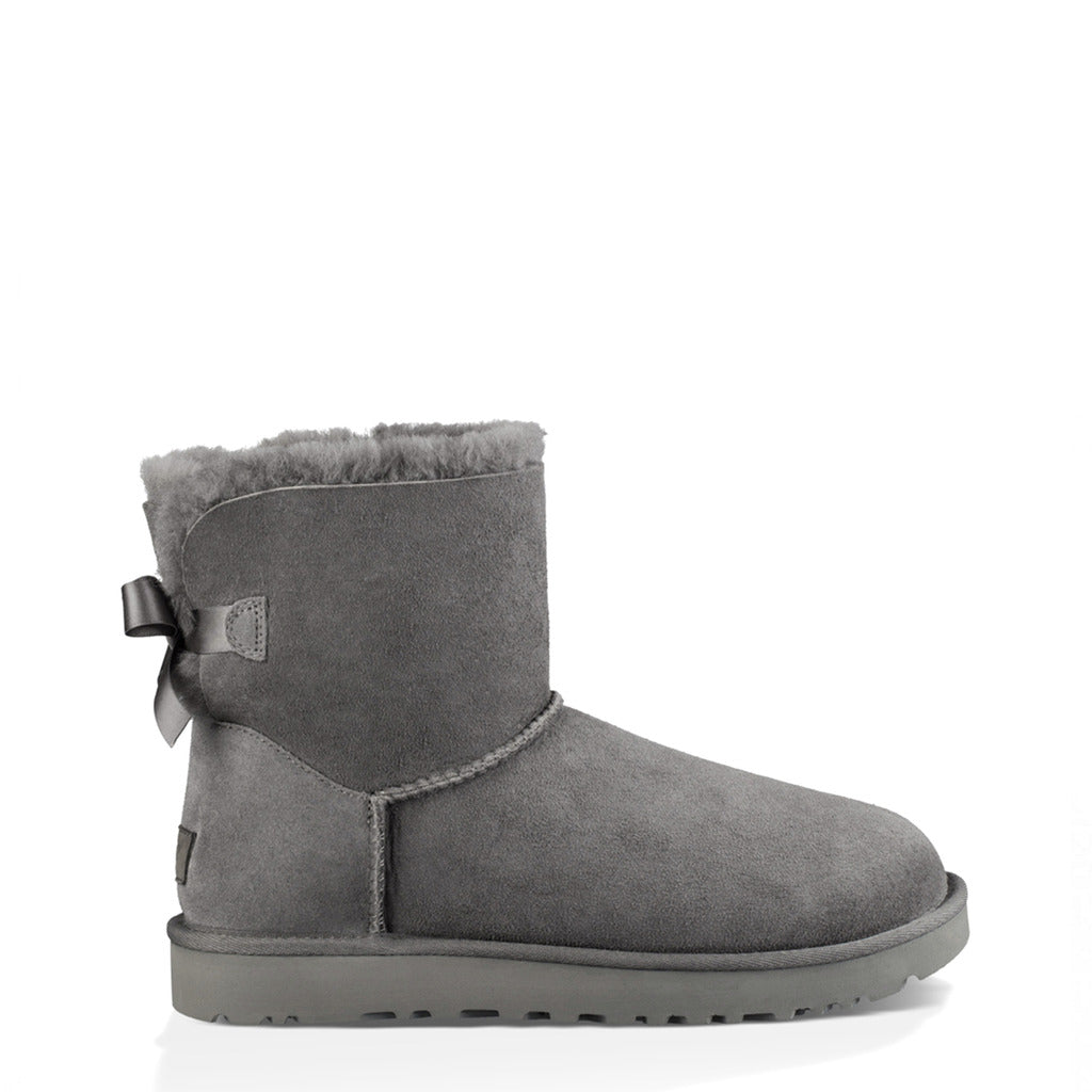 UGG 1016501 Ankle boots