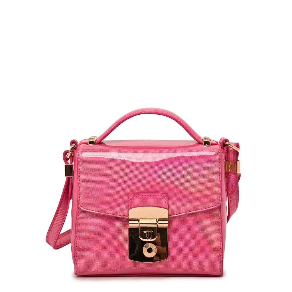 Trussardi 75BP53 Crossbody Bags