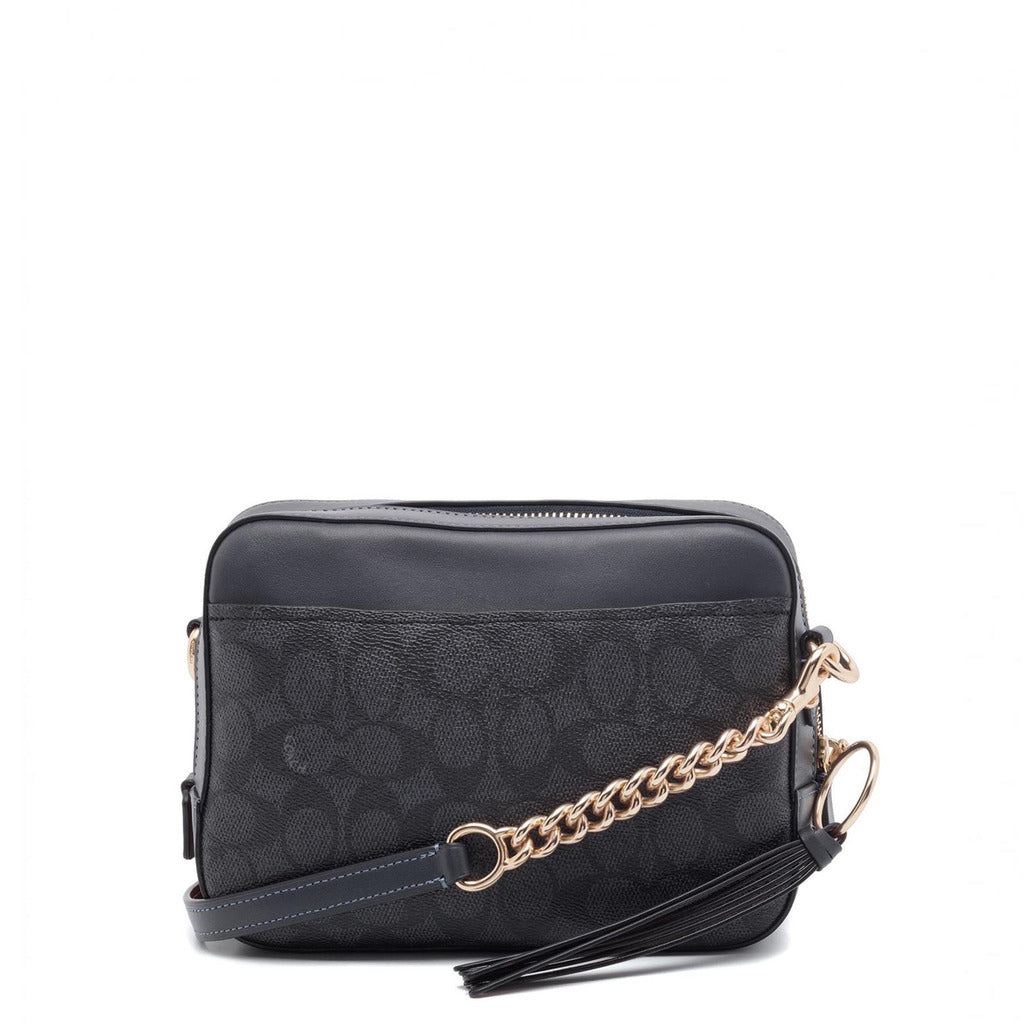 Coach 31208 Crossbody Bags