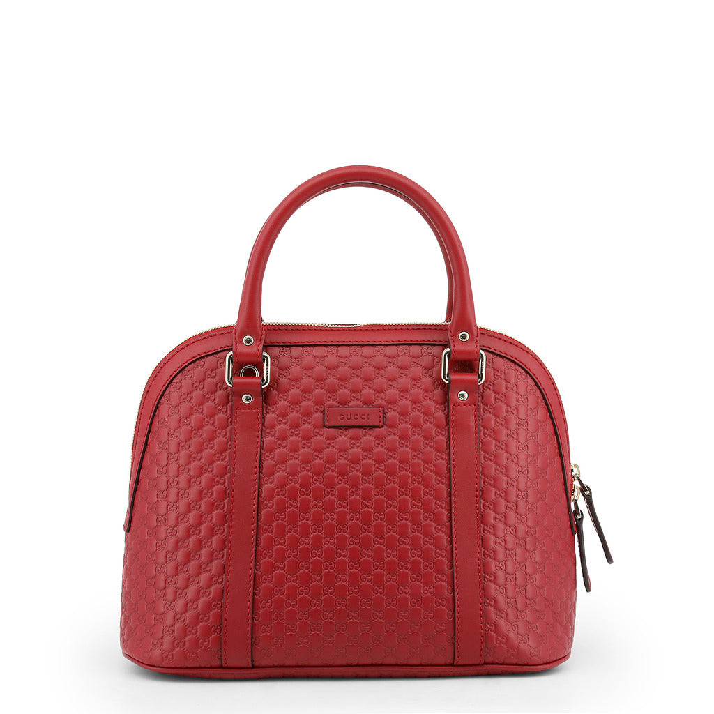 Gucci 449663_BMJ1G Handbags