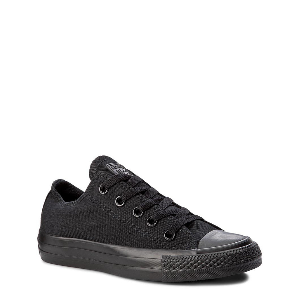 Converse M5039 Sneakers