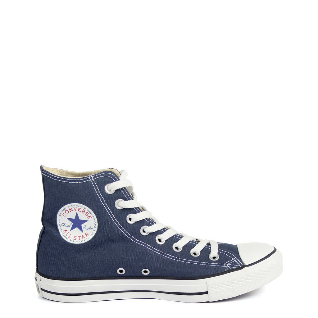 Converse M9622 Sneakers