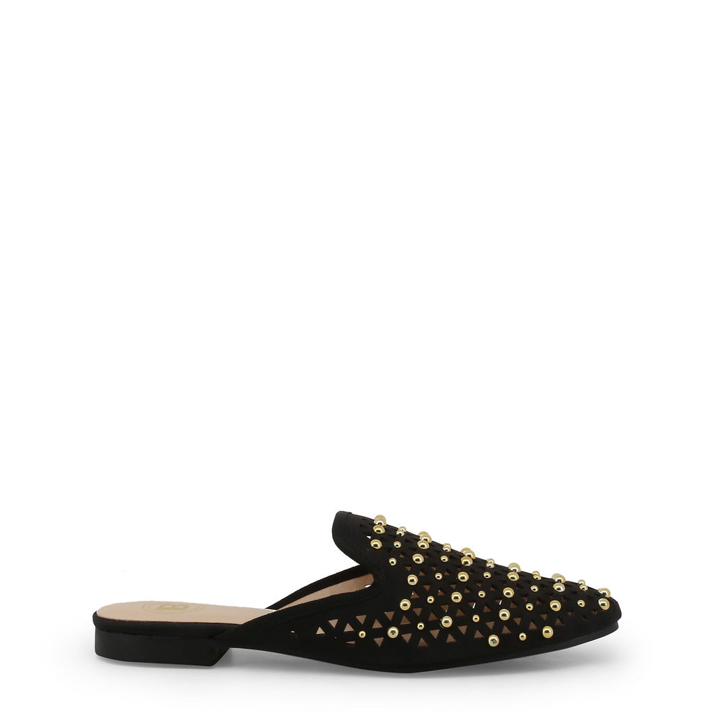 Laura Biagiotti 5370 Flat shoes