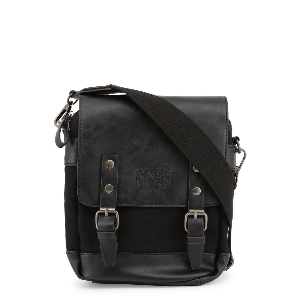 Carrera Jeans MIKE_CB361 Crossbody Bags