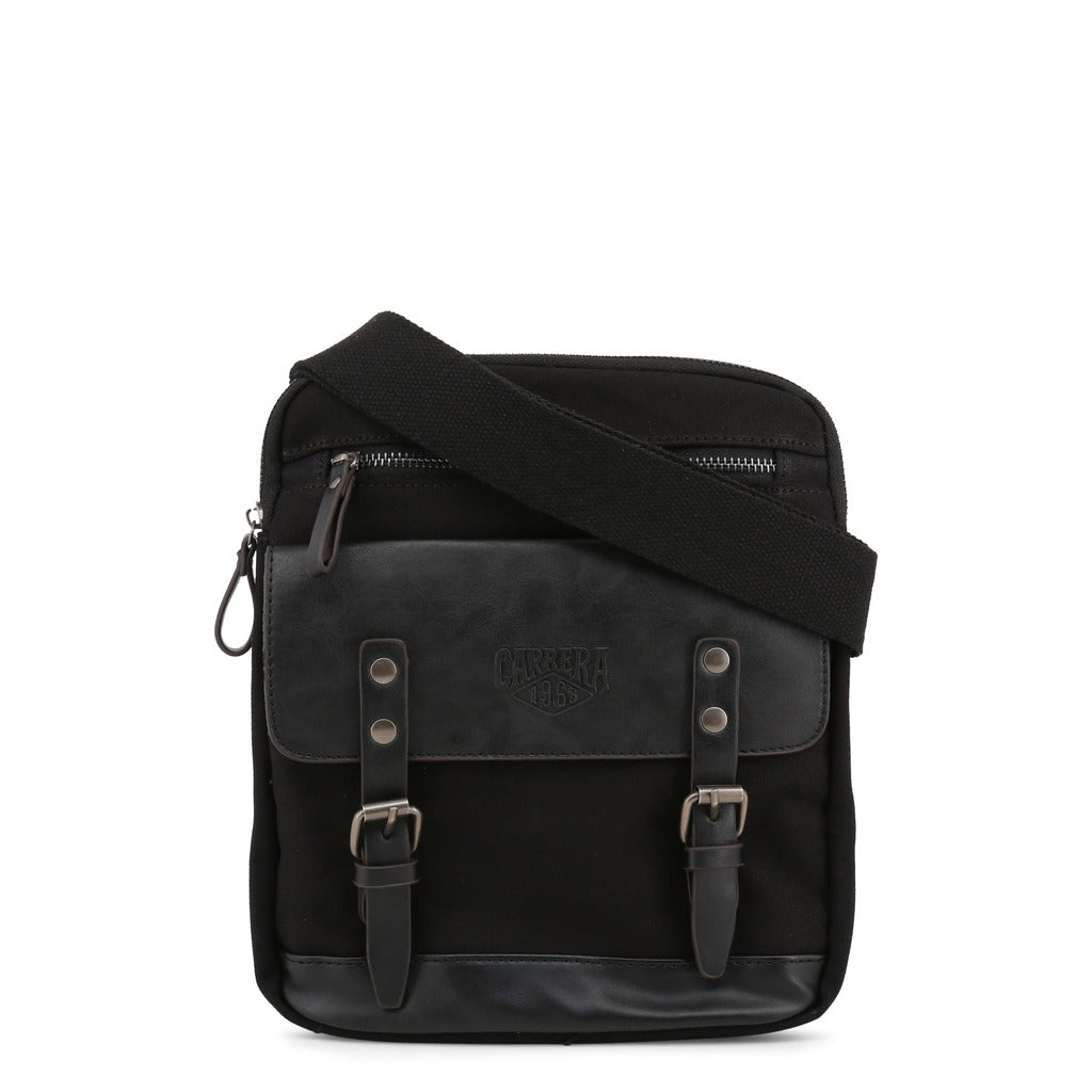 Carrera Jeans MIKE_CB363 Crossbody Bags