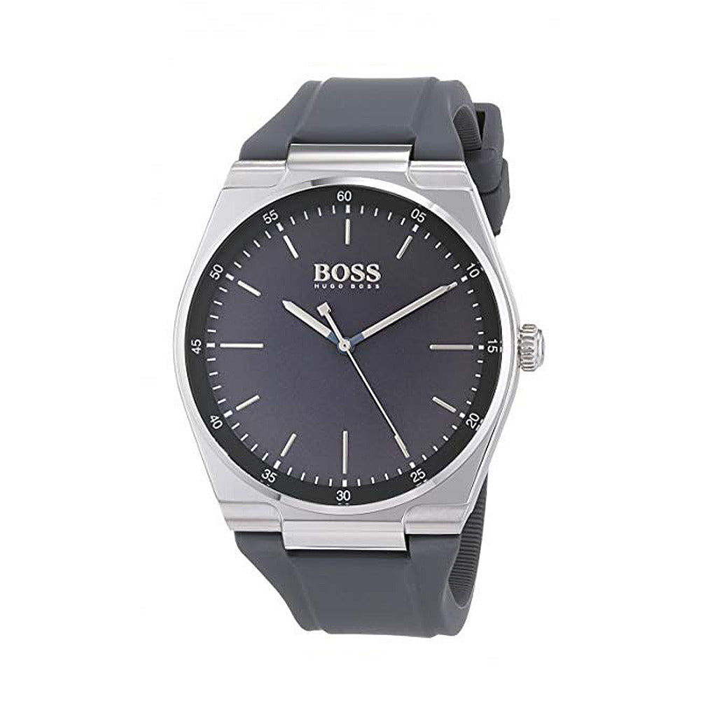 Hugo Boss 1513564 Watches